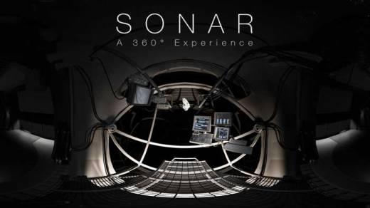 sonar-360-experience-oculus-rift