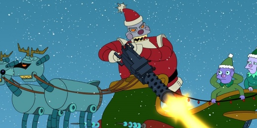 00navidad