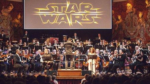 bso-orquestra