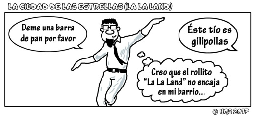 lalaland-copy