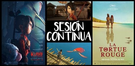 sesion-continua_kubo-y-la-tortuga-roja-copy