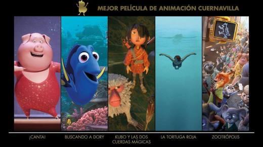 06 Animación