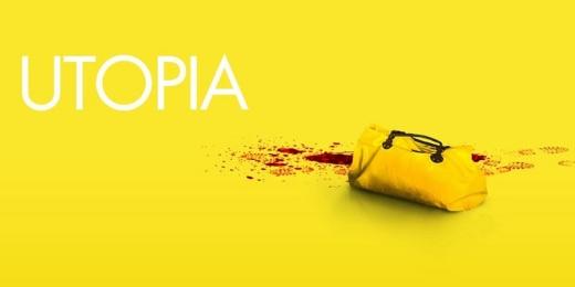 Fotograma_Utopia_1