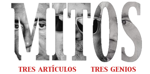 cabecera_mitos