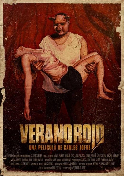 VeranoRojo