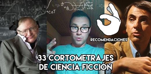 Walker_33 Cortos