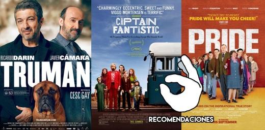 00 Recomendaciones_CinealairelibreGirona2017