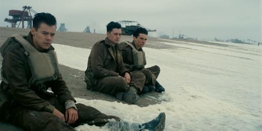 Dunkirk00