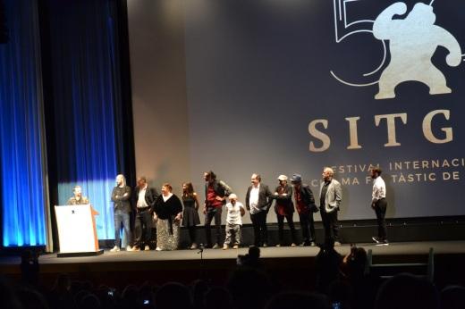 Sitges2017_Sitges50_06