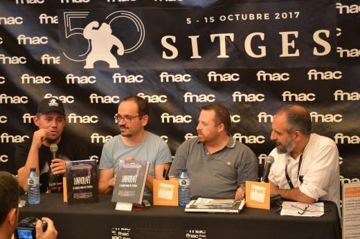Sitges2017_Sitges50_10