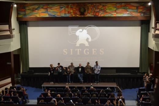 Sitges2017_Sitges50_11