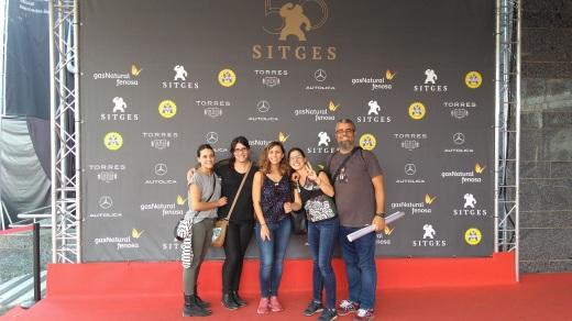 Sitges2017_Sitges50_13