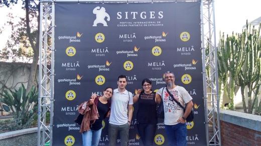Sitges2017_Sitges50_16