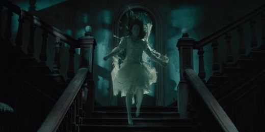 04_MolinsDeRei_The_Lodgers