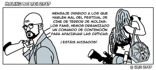 TerrorMolins_2017