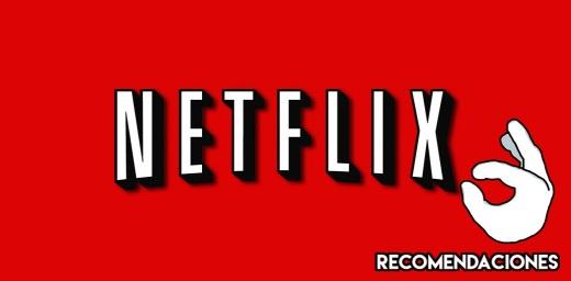 Recomendaciones_Netflix