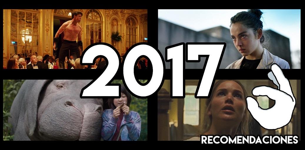 Recomendaciones_2017