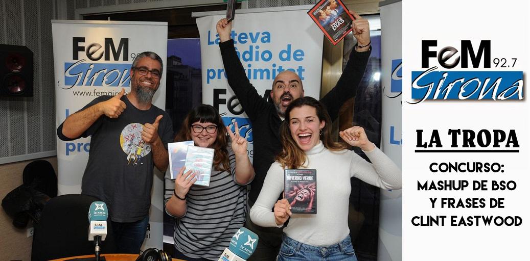 Colaboraciones_Concurso copy