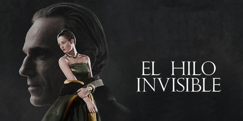 ElHiloInvisible