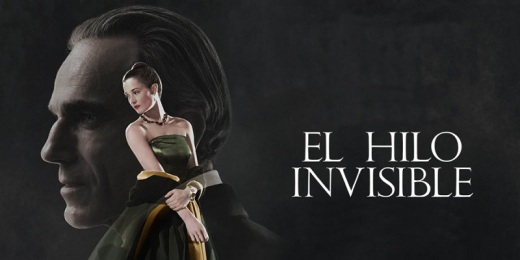 ElHiloInvisible