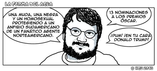 LaViñeta_LaFormaDelAgua