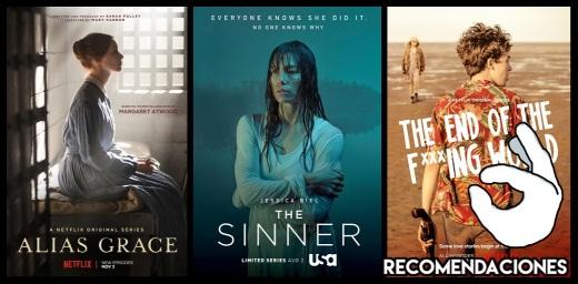 Recomendaciones_3 miniseries originales de Netflix copy
