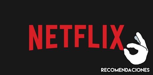 Recomendaciones_Netflix_2