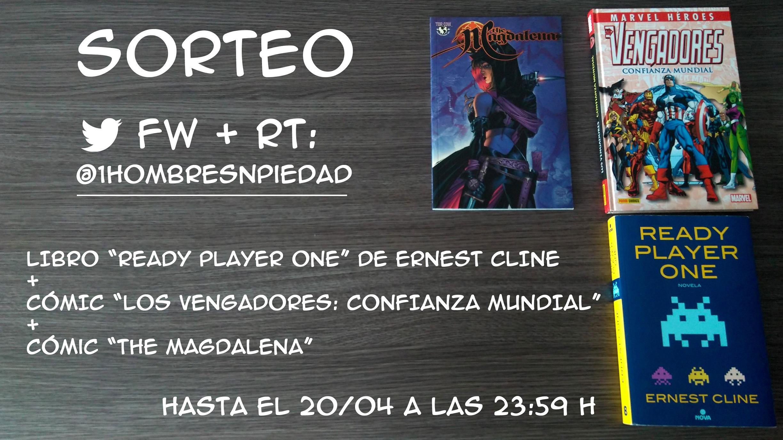 Sorteo_3000Fw