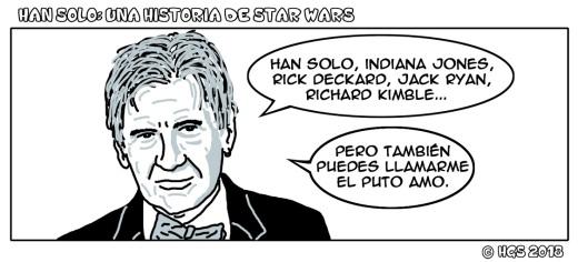 HanSolo_LaViñeta