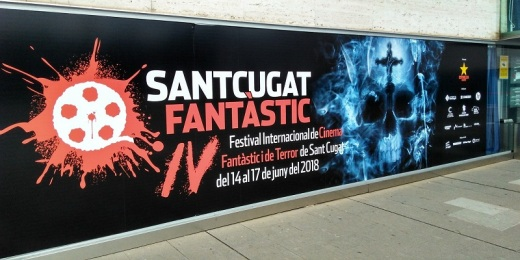 SantCugat_001