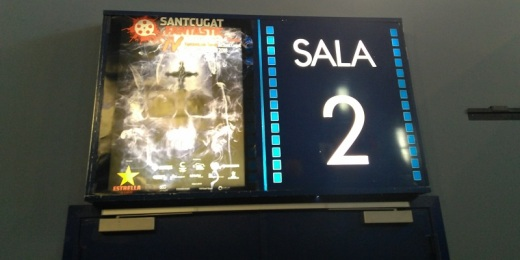 SantCugat_005