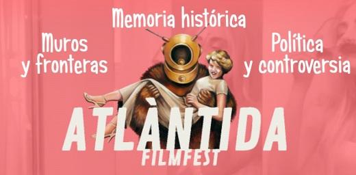 Atlantida2 copy