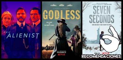 Recomendaciones_3 miniseries originales de Netflix_2 copy
