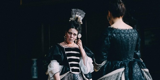 thefavourite2