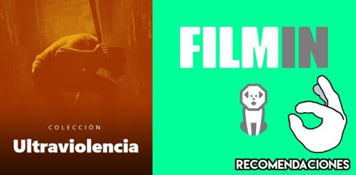 Recomendaciones_5 películas de Filmin_Ultraviolencia