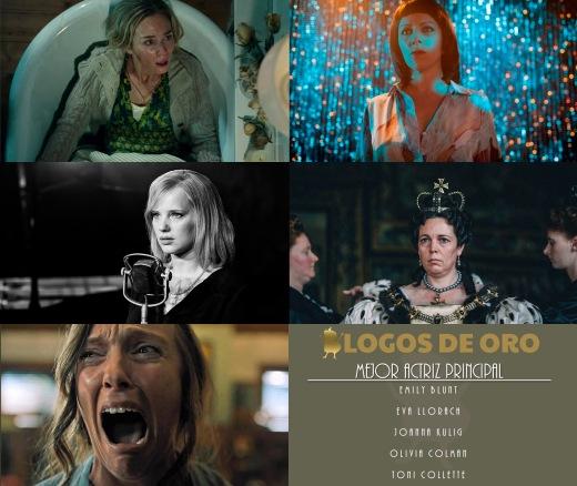 06_Nominadas Mejor Actriz principal