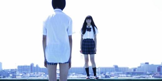 Kanako2014