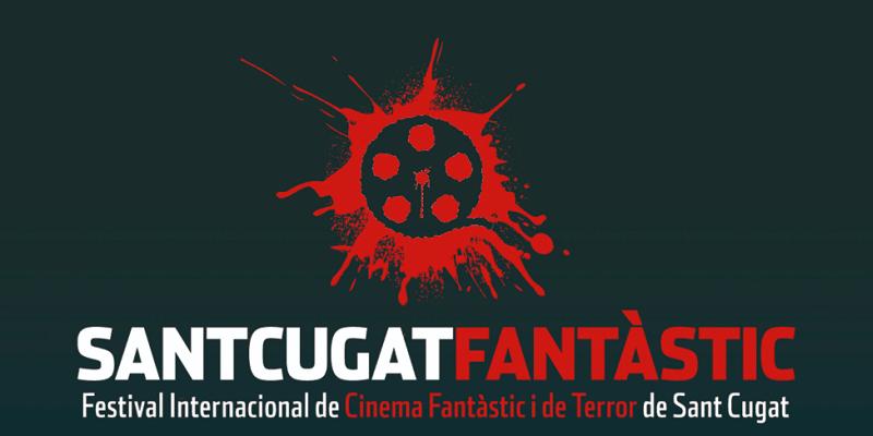 STCFantastic_2019