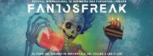 FantosFreak