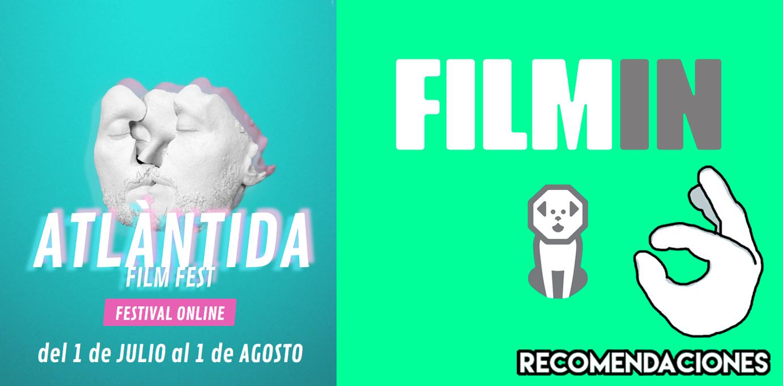 Recomendaciones_5 películas de Filmin_Atlantida copy