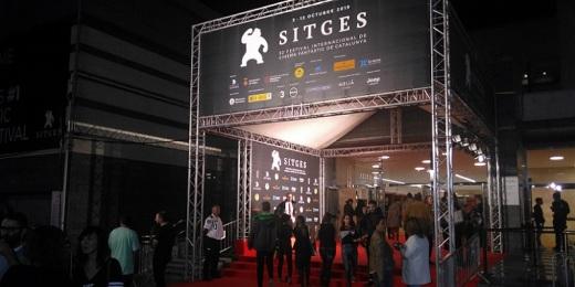 Sitges2019_1