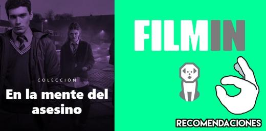 Recomendaciones_5 películas de En la mente del asesino copy