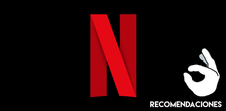 Recomendaciones_NetflixOK