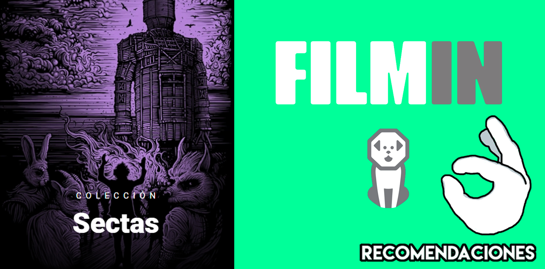 Recomendaciones_5 películas de Sectas copy