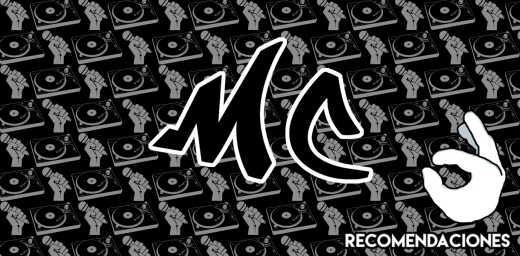 Recomendaciones_MC2 copy