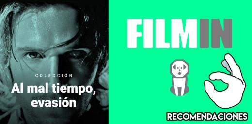 Recomendaciones_5 películas de Evasión copy