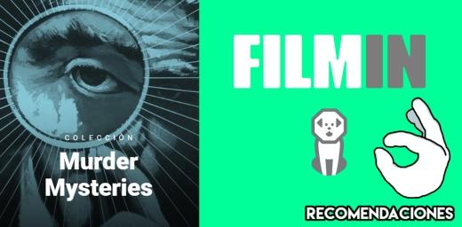 Recomendaciones_5 películas de Murder copy