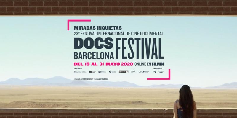 DocsBarcelona2020