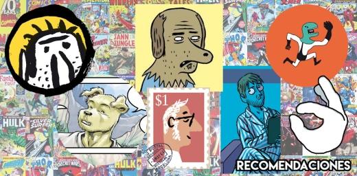 Recomendaciones_Comic copy